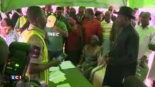 Nigeria : scrutin endeuillé, aux moins 15 victimes de Boko Haram
