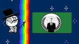 Hackers contre gouvernements : la cyberguerilla est lancée