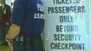 aeroport JFK