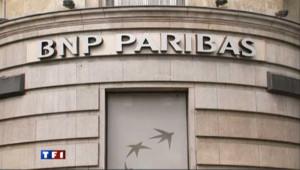 Crise : les clients des banques ont-ils raison d'être inquiets ?
