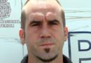 """Garikoitz Aspiazu Rubina, alias """"Txeroki""""/Mai 2011/Image d'archives"""