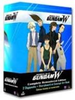 gundam_wing