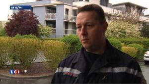 Orléans : « Ils ont sauté à l'eau au péril de leur vie »