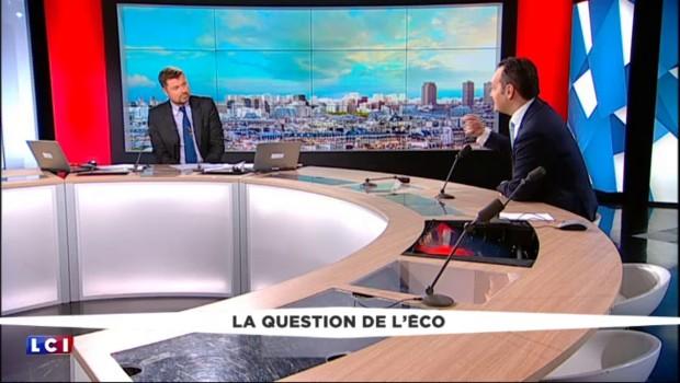 """Remaniement : pour 82% des Français, cela n'aura """"aucun effet"""" sur la courbe du chômage"""