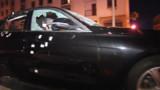 Marseille : l'homme abattu à la kalachnikov samedi était un détenu en cavale