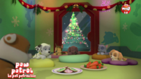 Paw patrol heure for Deco 6ter replay