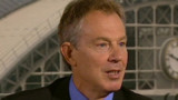 Le discours de Blair en direct sur LCI.fr à 15h30