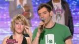 Star Ac' 7: Alexia et Pierre ne feront pas la tournée