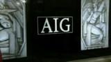 Les cadres d'AIG priés de rendre l'argent