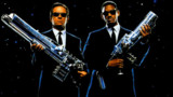 Will Smith et Tommy Lee Jones de retour dans Men in Black 3