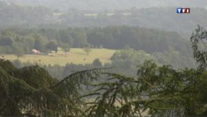 Dordogne cherche médecins