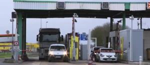 Hausse du prix des péages : les automobilistes de l'A1 en colère