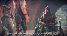 Mad Max : la bande-annonce