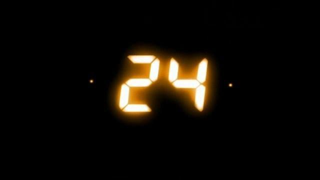 [JEUX] Suite de nombres (en image !) 24-heures-chrono-4446120jgqjz
