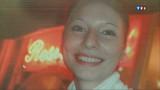 Meurtre de Marion Bouchard : son compagnon incarcéré