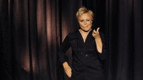 Revoir Muriel robin fait son show en streaming