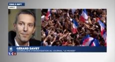 Affaire Bygmalion : perquisition en cours au siège de l'UMP