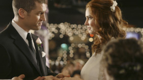 American wives saison 5 episode 7
