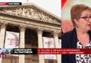 """Des femmes au Panthéon : """"Germaine Thillion est allée vomir en entendant Pétain à la radio"""""""
