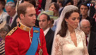 Kate Middleton - Prince William