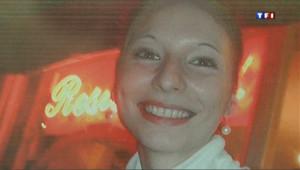 Marion Bouchard, 21 ans, n'avait pas donné signe de vie depuis le 26 janvier