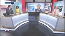 Menaces jihadistes contre la France : réactions politiques en chaîne