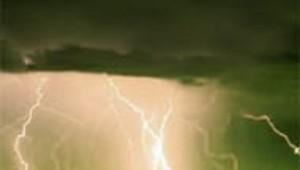 orages intemperies pretexte