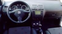 SEAT Ibiza 1.4i Stella - 1999