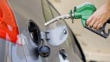 Carburants : les prix à la pompe toujours en ordre dispersé