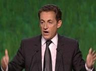 Santé : Sarkozy pour l'interdiction de fumer dans lieux publics