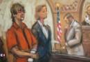 Attentats de Boston : le procès s'est ouvert, Djokhar Tsarnaev encourt la peine de mort