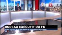 """Ils l'ont dit sur LCI : """"Marine Le Pen est islamophobe, Jean Marie Le Pen est antisémite"""""""