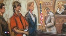 Marathon de Boston : le procès de Djokhar Tsarnaev s'est ouvert devant une salle comble