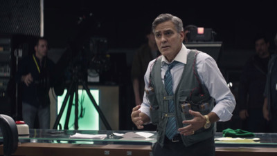 Money Monster de Jodie Foster