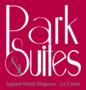 Park & Suites Rosny Sous Bois