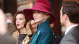 """""""Grace de Monaco"""" : comment Nicole Kidman est devenue l'actrice-princesse"""