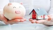Bien choisir crédit immobilier