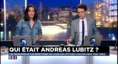 Crash de l'A320 : Andreas Lubitz souffrait d'importants problèmes de vue