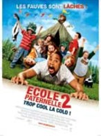 daddy_day_camp_cinefr