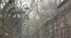 Le procès de l'ex-comptable d'Auschwitz s'ouvre ce mardi à Lunebourg
