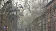 Le procès du de l'ex-comptable d'Auschwitz s'ouvre ce mardi à Lunebourg