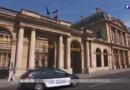 Suspension d'un arrêté antiburkini : la décision du Conseil d'Etat devrait faire jurisprudence