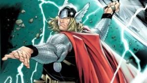 Thor le film