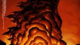 """""""Godzilla"""" : une superbe affiche-hommage"""
