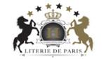 612 - Literie de Paris - Logo