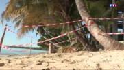 Deux Français bénévoles ont été tués à Madagascar
