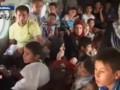 Irak : une première victoire face aux jihadistes