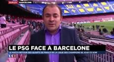 Ligue des Champions : défi impossible pour le PSG ?