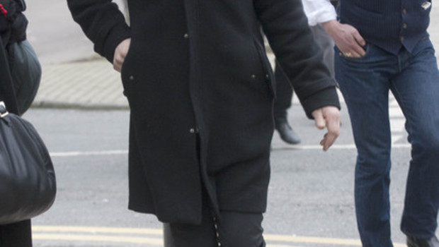 Pete Doherty - Confession d'un enfant du siècle