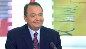 TF1-LCI, Patrick Mennucci